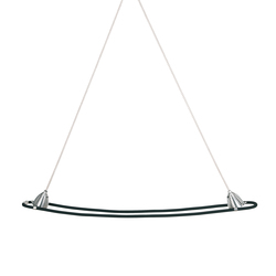 athene 2way pendant light | Éclairage général | less'n'more