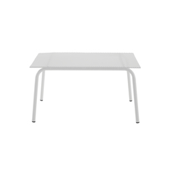 Grillage | Side tables | Ligne Roset