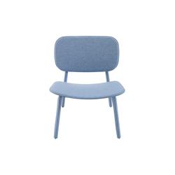 felt by ligne roset product. Black Bedroom Furniture Sets. Home Design Ideas