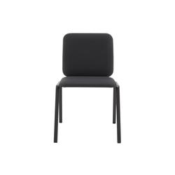 Simplissimo | Sedie | Ligne Roset