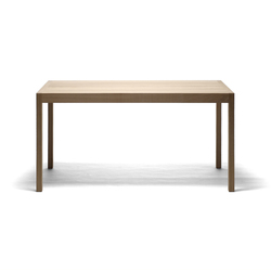 Seminar KVP5-6-7-7B Table | Individual desks | Nikari