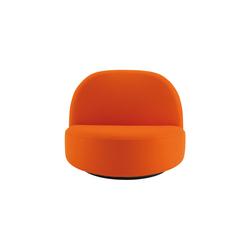 Elysée | Lounge chairs | Ligne Roset