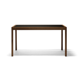 Seminar KVP5-6-7-7B Table | Dining tables | Nikari