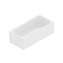 Morphing Vasca 203 | Free-standing baths | Kos