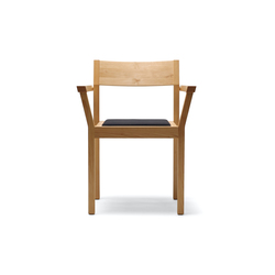 Periferia KVT3 Chair | Chairs | Nikari