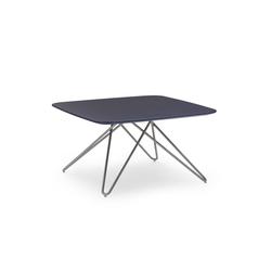 Cimber | Tables basses | Leolux