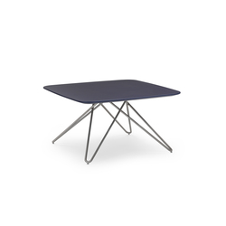 Cimber | Tavolini salotto | Leolux