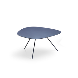 Liliom | Coffee tables | Leolux