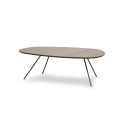 Liliom XL | Coffee tables | Leolux