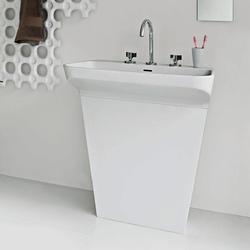 Lab 02 free standing | Meubles lavabos | Kos