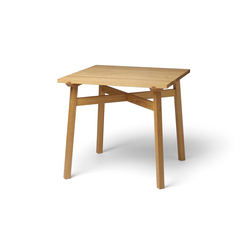 Arkipelago KVTP1-2 Terrace table | Dining tables | Nikari