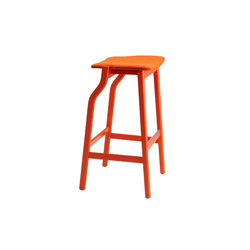 Kalea bar stool | Taburetes de bar | Bedont