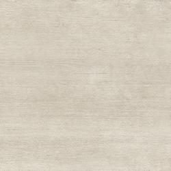 Reverse Bone | Piastrelle | Floor Gres by Florim