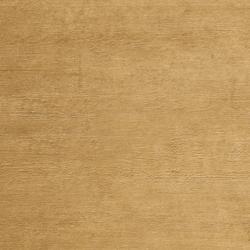 Reverse Gold | Baldosas de suelo | Floor Gres by Florim
