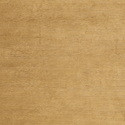 Reverse Gold | Piastrelle | Floor Gres by Florim