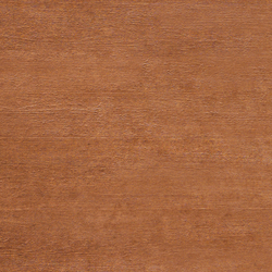 Reverse Copper | Carrelages | Floor Gres by Florim
