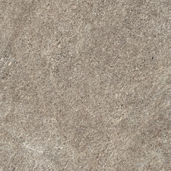 Antal Moka Bush-hammered SK | Ceramic panels | INALCO