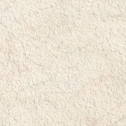 Nacaré Blanco Plus Bush-Hammered SK | Carrelage pour sol | INALCO