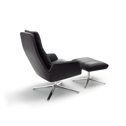 Cordia Lounge | Lounge chairs | COR