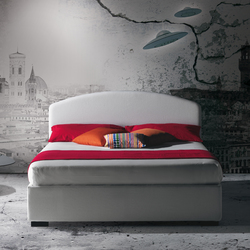 Domingo | Lits doubles | Milano Bedding