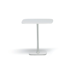 Jalis | Side tables | COR