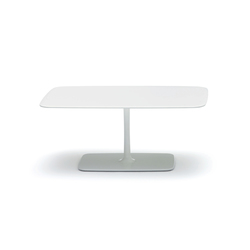 Jalis occasional table | Mesas auxiliares | COR