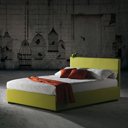 Malibu | Double beds | Milano Bedding