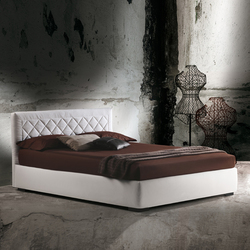Martinica | Double beds | Milano Bedding