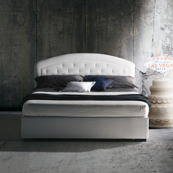 Moorea | Double beds | Milano Bedding