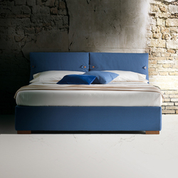 Marianne | Double beds | Milano Bedding
