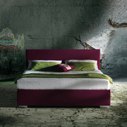 Pacific | Double beds | Milano Bedding