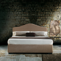 Samoa | Double beds | Milano Bedding