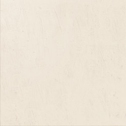 Handcraft Blanco Plus Natural SK | Carrelage pour sol | INALCO