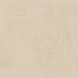 Handcraft Crema Natural SK | Floor tiles | INALCO