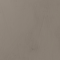 Handcraft Gris Natural SK | Floor tiles | INALCO