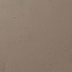 Handcraft Camel Natural SK | Floor tiles | INALCO