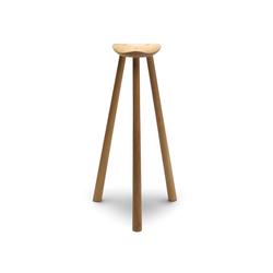 Café Classic RMJ1-2-3 Stool | Counter stools | Nikari