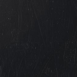 Handcraft Negro Natural SK | Baldosas de suelo | INALCO