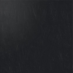Handcraft Negro Natural SK | Floor tiles | INALCO