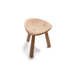 Café Classic RMJ1-2-3 Stool | Multipurpose stools | Nikari
