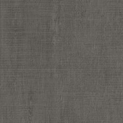 Prints Vestige 2.0 Negro Natural SK | Floor tiles | INALCO