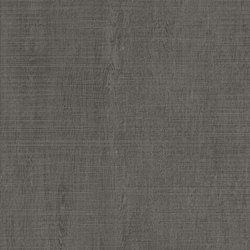 Prints Vestige 2.0 Negro Natural SK | Floor tiles | INALCO