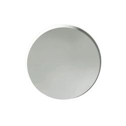 Morphing Mirror | Specchi da parete | Kos