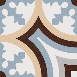 Beltri Celeste | Piastrelle/mattonelle per pavimenti | VIVES Cerámica