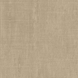 Prints Vestige 2.0 Camel Natural SK | Piastrelle/mattonelle per pavimenti | INALCO