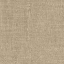 Prints Vestige 2.0 Camel Natural SK | Floor tiles | INALCO