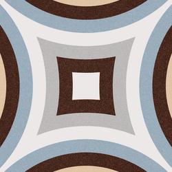 Dorda Celeste | Floor tiles | VIVES Cerámica