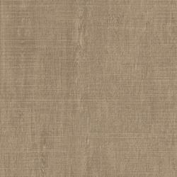 Prints Vestige 2.0 Fresno Natural SK | Floor tiles | INALCO