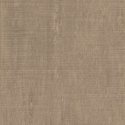 Prints Vestige 2.0 Fresno Natural SK | Floor tiles | INALCO
