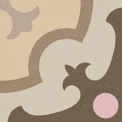 Ordal Beige | Floor tiles | VIVES Cerámica